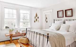 Спальня в белых тонах: 125 фото оригинального дизайна и удачного сочетания