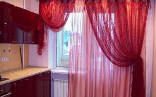 Интерьер в бордовом цвете: как сочетать обои, шторы, мебель — особенности и преимущества бордового цвета