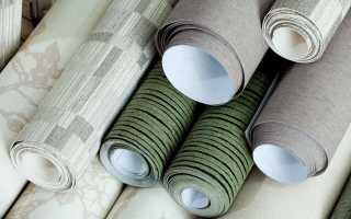 Как клеить флизелиновые обои на потолок: фото и видео и инструкция оклейки потолка своими руками