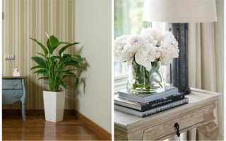 20 Хитростей от дизайнеров, которые помогут в два счета сделать квартиру уютной и комфортной