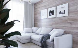 35 Способов сэкономить на ремонте квартиры без потери качества