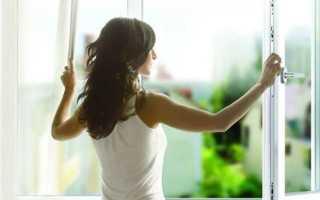 Почему, когда клеишь обои, нельзя открывать окна – правда и мифы