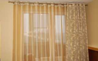 Какой цвет обоев увеличивает комнату — 5 правильных решений и 35 фото-идей