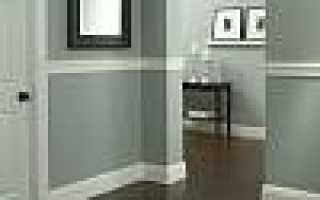 Молдинги на стенах в интерьере гостиной: что это такое, декоративные планки в спальне и на кухне, дизайн в коридоре — 28 фото