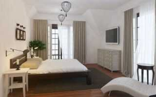 Белые обои в интерьере: как сочетать оттенки для ярких дизайнерских решений, способных оживить комнату