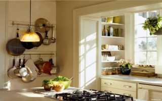 Виды обоев для маленькой кухни: дизайн с фото с подбором обоев