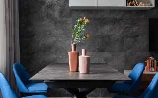 7 Самых практичных материалов для отделки квартиры и дома: что рекомендуют дизайнеры