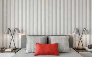 Обои в полоску в интерьере квартиры (75 фото): яркие полосатые варианты для стен в гостиной, вертикальная и горизонтальная полоса в современном дизайне